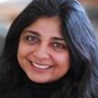 Nivedita Chander, MD