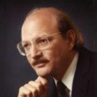 Eli Miller, MD