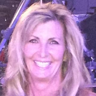 Julie Saddler, MD