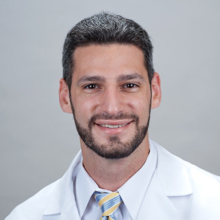 Scott Kurpiel, MD