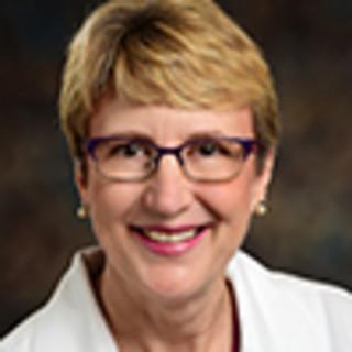 Amy Schomer, MD
