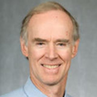 James Helton, MD