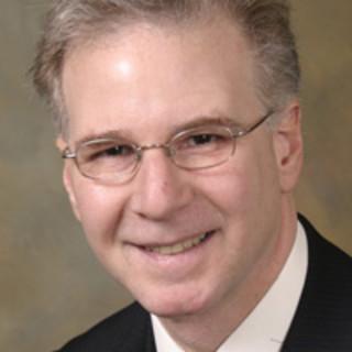Ian Levy, DO