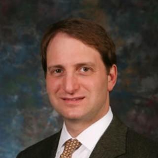 Craig Richman, MD