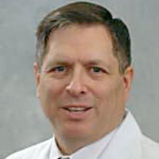 Jonathan Dissin, MD