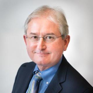 Charles Breaux Jr., MD