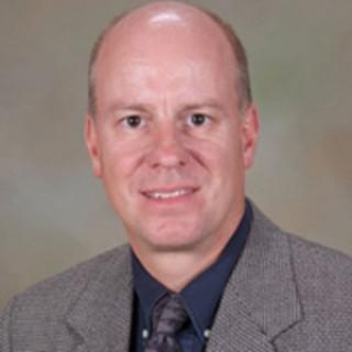 Paul Krantz, DO