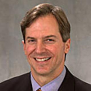 David Wood Jr., MD