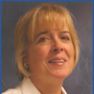Vicki Altmeyer, MD