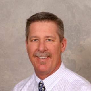 Jeffrey Grosskopf, MD