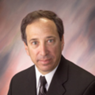 Randall Brand, MD