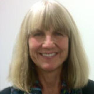 Barbara McQuinn, MD