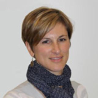 Kristin Boyt, PA