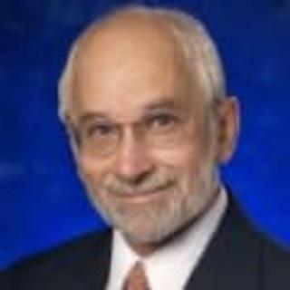 Thomas Wincek, MD