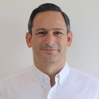 Ara Feinstein, MD