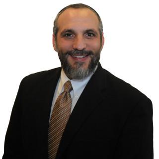 Nosson Goldfarb, MD