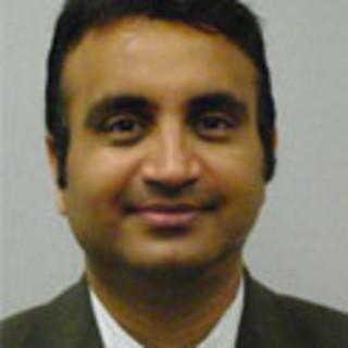 Prabhdeep Sethi, MD