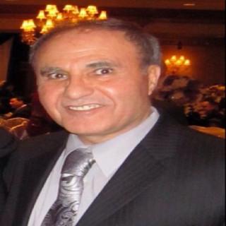 Mofid Beydoun