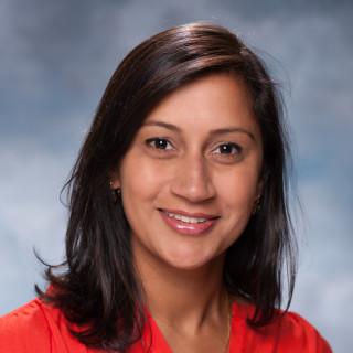Shilpa Pai, MD