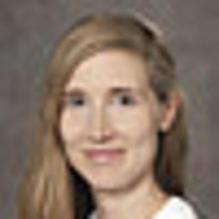 Maija Kiuru, MD