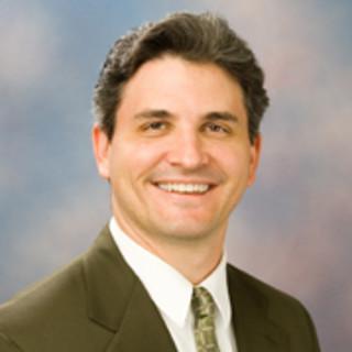 Karl Schultz Jr., MD