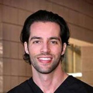 Shane Lipskind, MD