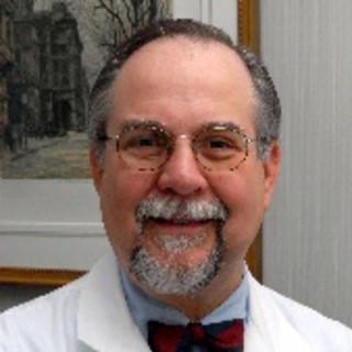 Robert Bakos, MD