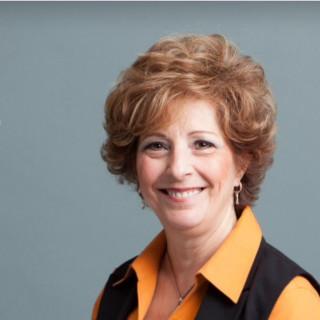 Carol Dunetz, MD