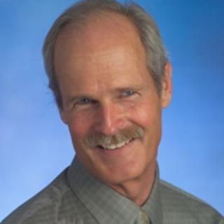 Alan Gjedsted, MD