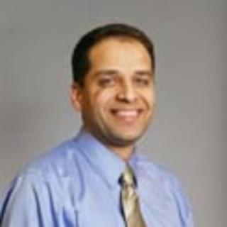 Mohammad Saleh, MD