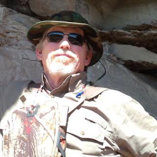 Lawrence Gill III, MD