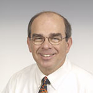 Stuart Shorr, MD