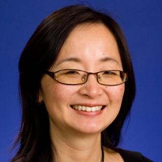 Wakako Nomura, MD