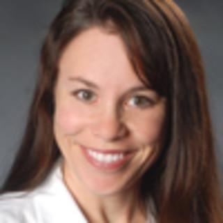 Lyn Dickert-Leonard, MD