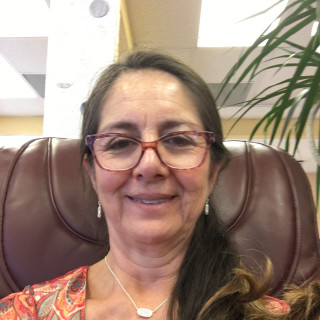 Jolynn Herrera Muraida, MD
