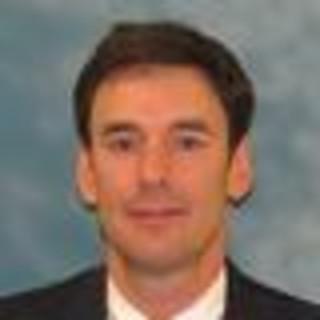 Douglas Mintz, MD