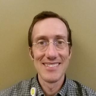 Scott Trufant, MD