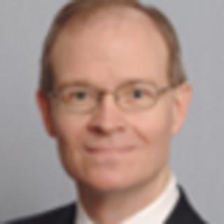 Michael Bolesta, MD