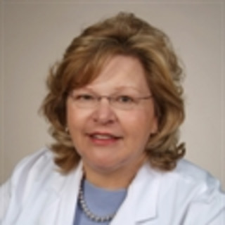 Maryann Michelis, MD