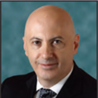 Michael Duben, MD