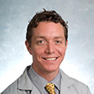 Noah DeGarmo, MD