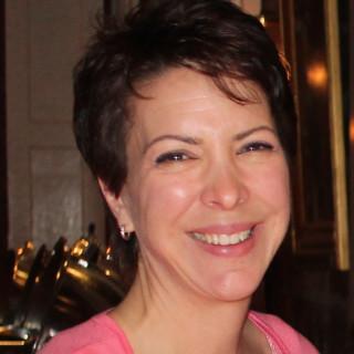 Teresa Alasio, MD