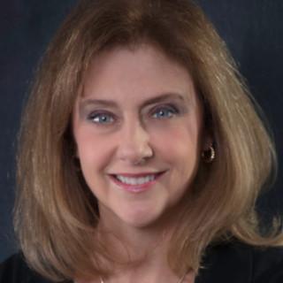 Susan Danahy, MD