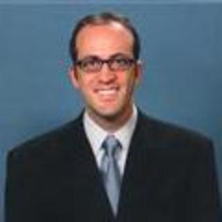 Reid Wainess, MD