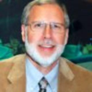 Richard Neidhamer