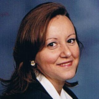 Helena Leite, MD