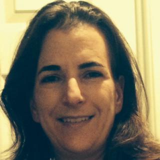 Marisa Sportelli, MD