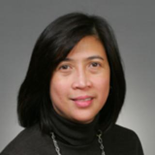 Maria Lachica, MD