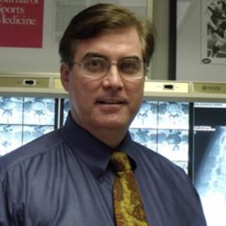 Christopher Riegler, MD