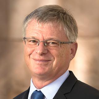 Stephen Kingsmore, MD